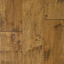 5 current trends in hardwood flooring carpet industries
