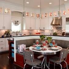 kitchen room interior kitchen design ideas inspiration photos trendir