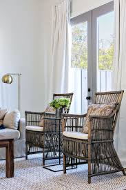 Pair Of Chairs For Living Room by 272 Best Bold Style Images On Pinterest Bay Windows Bedroom