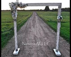 Trellis Rental Wedding Wedding Arch Etsy