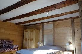chambre d hotes les saisies chambre d hôtes 1 à 4 pers proche les saisies guest houses à
