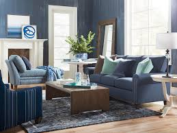 hgtv home design studio at bassett cu 2 custom designed sofa bassett furniture