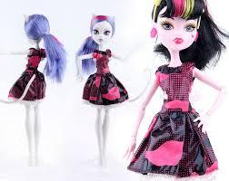 Monster High Doll House Furniture Popular Barbie Monster High Buy Cheap Barbie Monster High Lots