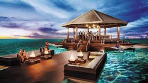 sandals resorts sandals south coast youtube