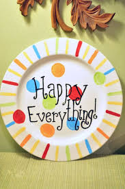 happy everything plate the 25 best happy everything plate ideas on apple