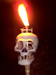 does dollar tree sell light bulbs 174 best halloween dollar tree crafts images on pinterest