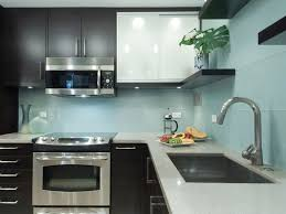 kitchen cabinets charming cheap modern kitchen with