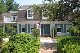 Elk Forge Bed And Breakfast Miller Dunham House Bed U0026 Breakfast In Odessa Delaware B U0026b Rental