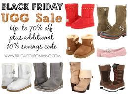 ugg discount code usa 70 sale