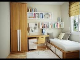 decoration des chambre a coucher six décorations chambre coucher 2017 de rêve