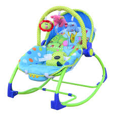 Electric Rocking Chair Buy Baby Electric Rocking Chair Recliner Appease Rocking Chair