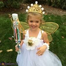 Tinker Bell Halloween Costumes Diy Toddler Tinker Bell Costume Hair Tinker Bell Costume