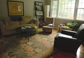 Pottery Barn Henley Rug Pottery Barn Henley Rug Tedx Decors The Country Styles Of
