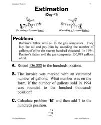 worksheet fun math puzzle worksheets for middle multiply