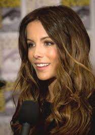 current hairstyles for women over 40 kate beckinsale wikipedia
