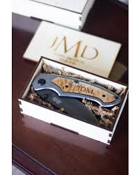 personalized pocket knife winter deals on groomsmen knife personalized pocket