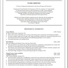 new grad nursing resume template graduate resume exle nursing stirring format rn