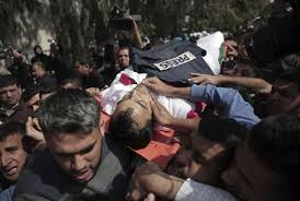 curriculum vitae exles journalist beheaded video full house gaza buries journalist killed while covering mass protests