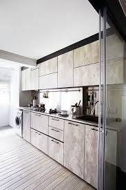 9 practical and elegant kitchens singapore living spaces and