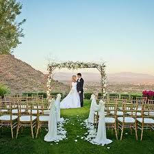 wedding venues in arizona florence az wedding venues weddinglovely