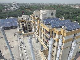 solar for home in india world s cheapest solar power in madhya pradesh at rs 5 per unit