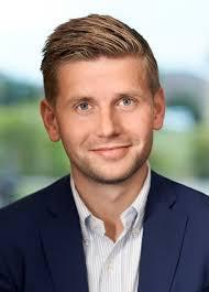 What did you study  M Sc  in Strategic Market Creation at Copenhagen Business School