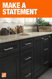 black kitchen cabinets home depot the home depot has everything you need for your home