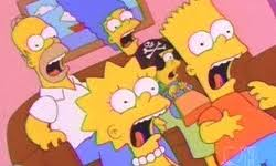 Simpsons Treehouse Of Horror All Episodes - watch the simpsons season 10 episode 4 u2013 treehouse of horror ix