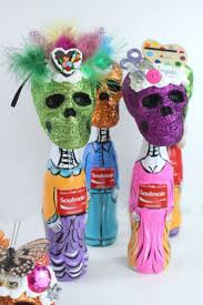 coca cola halloween horror nights upc code 2016 64 best holiday day of the dead images on pinterest sugar