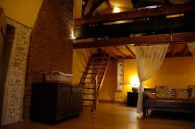 dgmagnets com home design and decoration ideas part 157
