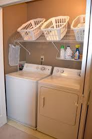 Diy Laundry Room Decor Laundry Room Organization Ideas Diy Projects Craft Ideas How