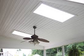 vinyl beadboard soffit ideas u2014 winterpast decors how do vinyl