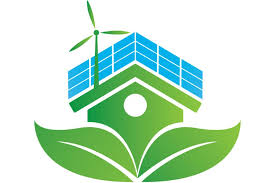 zero net energy homes zero net energy homes mean opportunities for ecs electrical