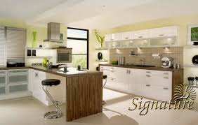 subha venus signature by subha builders in indira nagar bangalore
