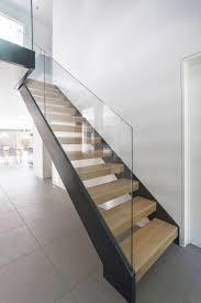 house 2 home flooring design studio ar design studio architects remodel a 4 bedroom home in richmond