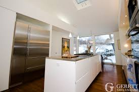 Kitchen Restoration Ideas Kitchen Remodeling Contractor Westchester Ny Fairfield County Ct