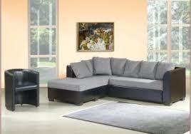 canapé chloé design canape 801489 canapé 2 relax manuel en cuir de vachette