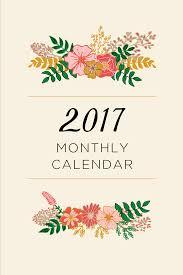 print calendars for 2017 2017 print calendar cover design gab white art design gab