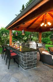 Bistro Set Outdoor Bar Height by Patio Ideas Darlee Elisabeth 5 Piece Antique Bronze Aluminum Bar
