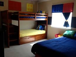 boys lego bedroom ideas memsaheb net