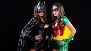 best batman halloween costume 50 best diva halloween costumes ever photos wwe
