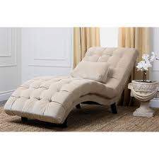 Where Can I Buy A Sofa Furniture Microfiber Chaise Lounge Chaise Lounge Sofa Bedroom