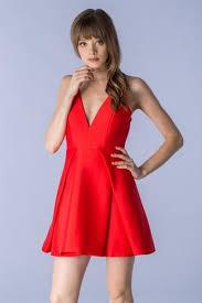 lipstick red dress u2013 yennii