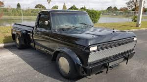 Ford F150 Truck Box - 1976 ford f150 pickup k208 kissimmee 2016