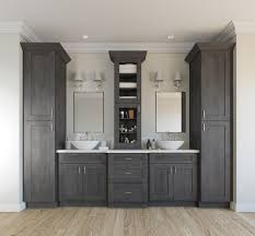 Rta Bathroom Cabinets Luxury Rta Bathroom Cabinets Bathroom Design Ideas