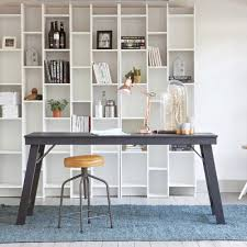White Open Bookcase by Expand Extension Cabinet In Pine White Home Office Cuckooland