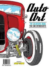 auto art 1 u2013 auto