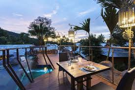 getaway chiang mai resort spa 2017 room prices deals reviews