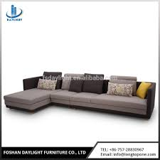 Sofa Cumbed In Low Rate Furniture Sofa Made In China Sofa Made In China Suppliers And Manufacturers