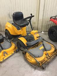 stiga park residence 4wd servo riding mowers price 3 264